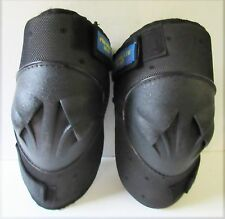 Pro Skate Gear Knee Pads Large