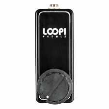 Line 6 Mini Expression Knob - Mono - Loopi Pedals