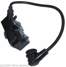 Ignition Coil Module Fits HUSQVARNA 340 345 350 359 365 372 Chainsaws