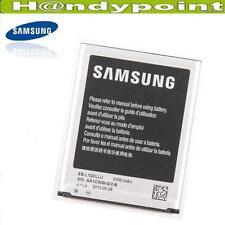Original Samsung Akku Li-Ion für Galaxy S3 (GT-I9300) (EB-L1G6LLUCSTD) NEU!!!