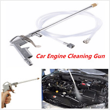 High-Pressure Car Air Pressure Engine Dust Cleaner Gun Wash Sprayer Care Tool