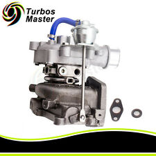 New Turbo Charger  fit Mazda CX7 CX-7 2.3L K04 K0422-582 L33L13700B 53047109904