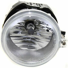 Left or Right Fog Light for Dodge Caravan, Charger, Jeep Compass, Patriot