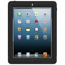 Brand New Oem Targus SafePort Rugged Max Pro Case for iPad 3, 4 (THD044US)