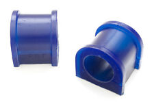 Superpro 24mm Front Sway Anti-Roll Bar ARB Bushes - Civic Type-R EP3 - In stock!