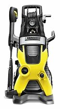 Karcher K5 Premium 2000 PSI 1.5 GPM Electric Pressure Power Washer - NEW 2016