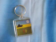 Peace and Love, Key Chain (Limited Edition)