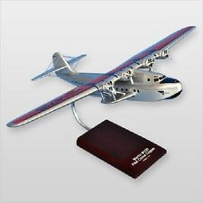 1/72 Scale Model M-130 China Clipper (S) Pan Am Airlines Toys & Models