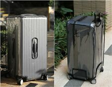 "Protective Skin Cover Protector for RIMOWA Salsa Sport 75 Multiwheel 29"" Case"