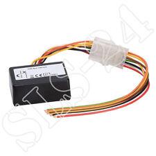 CAN-Bus Adapter Smart ForTwo BR450 BR451 BR454 Tacho Zündung Beleuchtung Rückfah