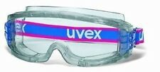 UVEX Ultravision 9301-105 Safety Goggles