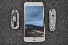 Apple iPhone 6 SPRINT  GOLD 64GB Smartphone FOR UNLOCK PARTS REPAIR PASSWORD
