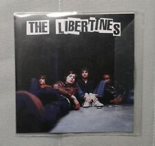 The Libertines Album 5 Track Promo  CD Babyshambles Doherty