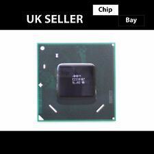 Brand New Genuine INTEL BD82UM77 SLJ8D Chip BGA IC Chipset with Balls