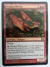 1x Dragon whelp! from the vault dragons! FOIL Engl. NM