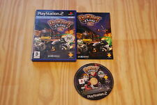 RATCHET & CLANK 3 pour Playstation 2