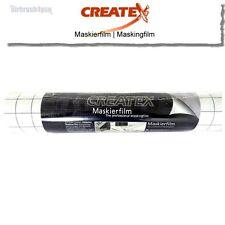 Createx Maskierfilm | 30 cm x 4 m