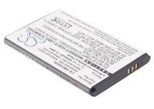 BATTERIA agli ioni di litio per Samsung S5600 Blade Tocco Icon GT-S5620 SGH-P260 GT-C3060 NUOVO