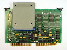 Ciba-Corning 270 CO-oximeter Program Cartridge, 011960-001, 011963, 011962