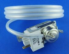 Refrigerator Thermostat for Whirlpool, Sears    2198202
