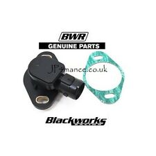 GENUINE BWR THROTTLE POSITION SENSOR TPS - HONDA INTEGRA TYPE-R (DC2) B18C B18C6