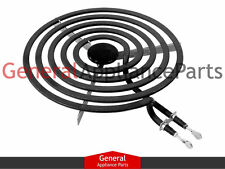 "GE General Electric Range Cooktop Stove 8"" Surface Burner Element WB30K5035"
