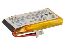 UK Battery for Sony BT22 BT-22 64327-01 64399-01 3.7V RoHS