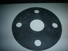 ideal table d concord super series 1-4 012745 waterway gasket boiler spare part