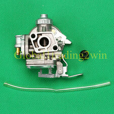 Carburetor For Echo Shindaiwa B45 B45LA B45INTL Brushcutter TK Slide Valve Carb