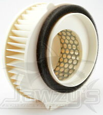 Air Filter Emgo  12-95520