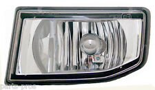 New Replacement Fog Light Driving Lamp LH / FOR 2004-06 ACURA MDX