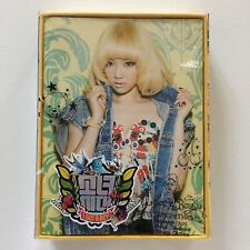 *RARE* SEALED I Got A Boy TAEYEON [OUT OF PRINT] (IGAB/SNSD/GIRLS GENERATION)