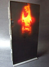 1/6 Star Wars Light Up Han Solo Carbonite for Sideshow Hot toys Boba fett Jabba