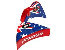 U-CLIP WORLD PER SELLA PROLOGO AUSTRALIA