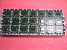 Lot of 10 AMD A6-4400M SERIES DUAL-CORE 2700MHZ CPU SOCKET FS1 AM4400DEC23HJ