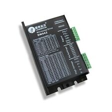 Leadshine 2 Phase DM442 4.2A 1-axis Stepping Motor Driver