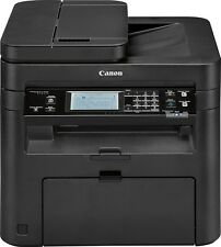 Brand New Canon imageCLASS MF217w Wireless AIO Laser Printer $199 Upgrade MF216N