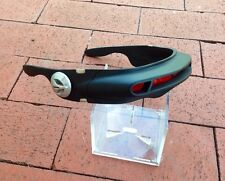 X - Men 2 Cyclops Visor 1:1 scale Fan made Replica