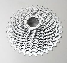 IRD Cassette f Campagnolo 11-32 ~ 11 SPEED CASSETTE Light Alloy Lowest $ on WEB