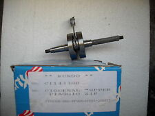 KUNDO racing crankshaft of scooter Piaggio Typhoon-NRG, Kundo Ref: CI143300, NOS