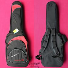 HOUSSE de GUITARE ELECTRIQUE SANDBERG Electric Guitar GIG BAG