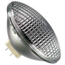 PAR 56 230V 300W LAMPADINA PAR56 può Lampada di ricambio NUOVO