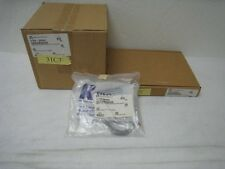 3 new AMAT 0150-39342 cable assy, water leak detector, sensor