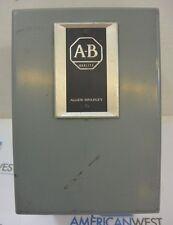 ALLEN BRADLEY 702-TAD91 AC CONTACTOR
