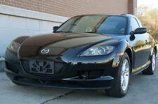 Mazda: RX-8 SPORT COUPE