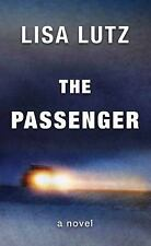 The Passenger-ExLibrary