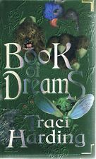 Book Of Dreams by Harding Traci - Book - Paperback - Fantasy