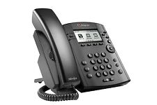 Polycom VVX300 6-Line IP Phone Telephone - Inc VAT & Warranty