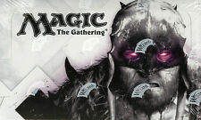 MAGIC THE GATHERING M15 2015 CORE SET BOOSTER BOX FACTORY SEALED 36 PACKS NEW