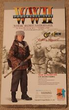 dragon action figure 1/6 ww11 german anders 70381 12'' boxed did cyber hot toy